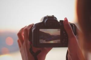 サムネイル画像ではなくアイキャッチ画像をブログトップに表示したい!