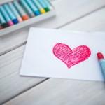 【WP-プラグイン】ブログカードを簡単に表示する方法!オシャレはてぶ風カードで見栄えアップ!
