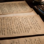 old-letters-436501_640