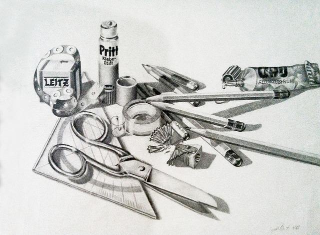 pencil-141166_640
