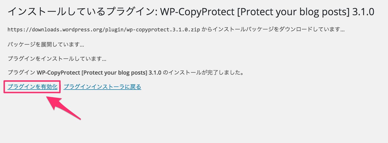 wp-copy03
