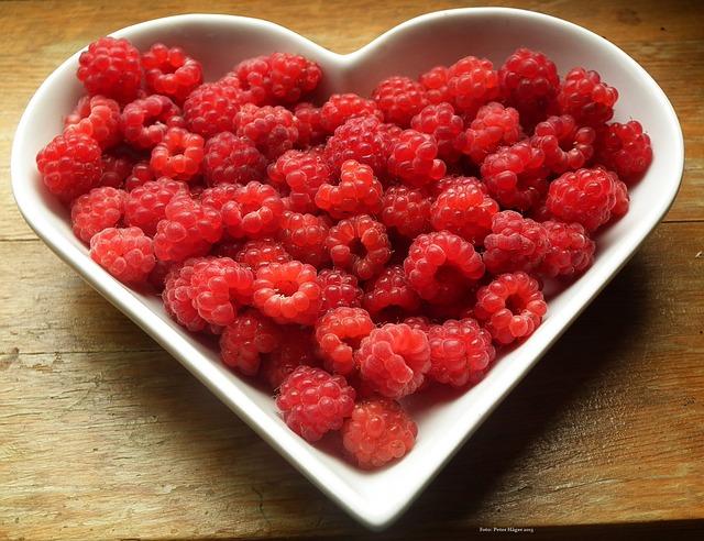 raspberries245