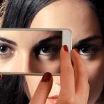 smartphone-1445448_1280